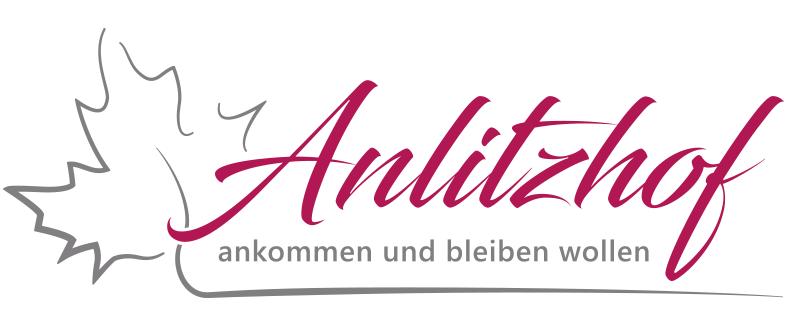 Anlitzhof
